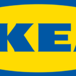 Estufa de exterior Ikea